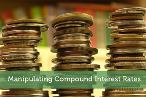 Josh Rodriguez-by-Manipulating Compound Interest Rates