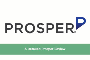 Josh Rodriguez-by-A Detailed Prosper Review