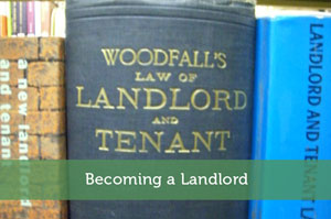 Jeremy Biberdorf-by-Becoming a Landlord