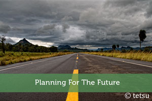 Jeremy Biberdorf-by-Planning For The Future