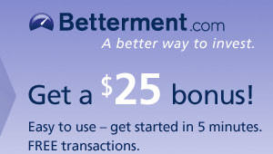 betterment-account