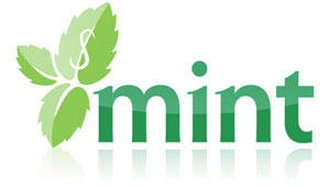 mint-software-review
