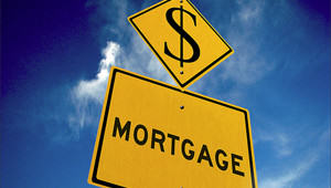 pay-back-your-mortgage