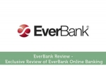 EverBank Review – Exclusive Review of EverBank Online Banking
