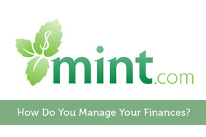 Josh Rodriguez-by-How Do You Manage Your Finances?