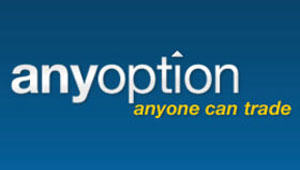 anyoption-review