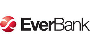 everbank-review-logo