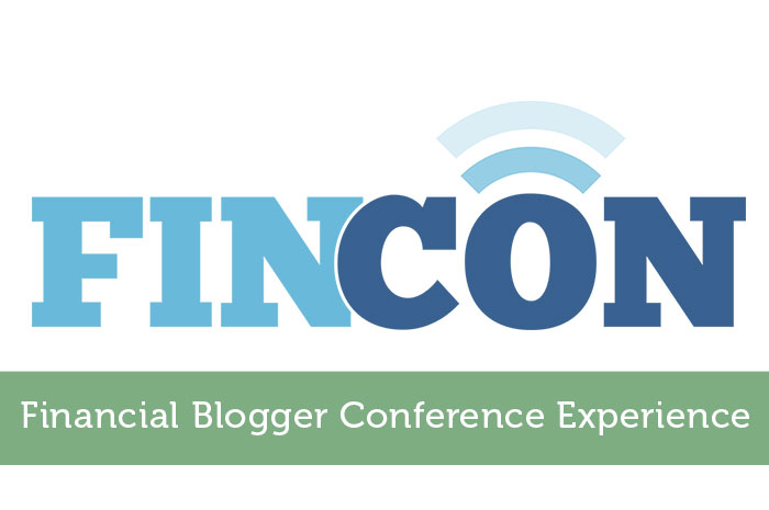 Financial Blogger Conference Experience