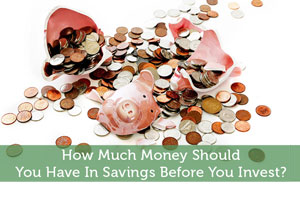 Josh Rodriguez-by-How Much Money Should You Have In Savings Before You Invest?