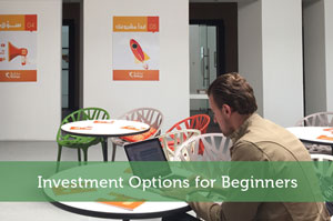 Jeremy Biberdorf-by-Investment Options for Beginners