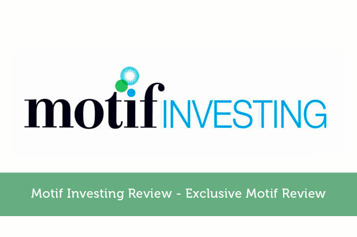 Motif Investing Review - Exclusive Motif Review