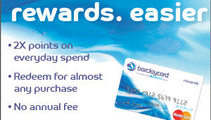 barclaycard-rewards-masterc