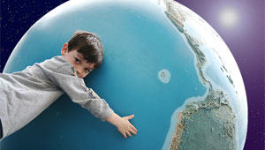 child-fighting-world-economy