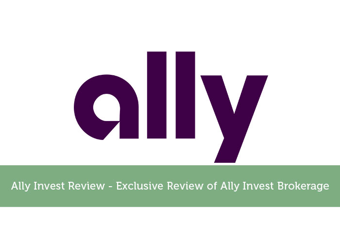Ally Invest Review – Exclusive Review of Ally Invest Brokerage