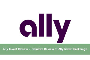 Josh Rodriguez-by-Ally Invest Review – Exclusive Review of Ally Invest Brokerage