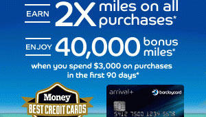 barclaycard-arrival-world