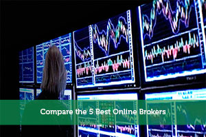 Josh Rodriguez-by-Compare the 5 Best Online Brokers