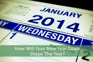 Photo Source How Will Your New Year Goals Shape The Year?