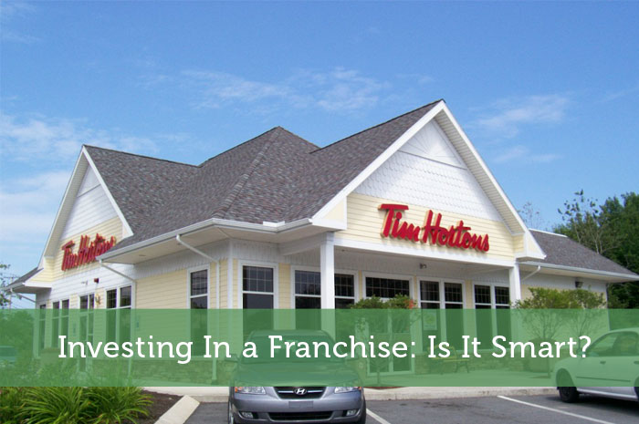 Investing In a Franchise: Is It Smart?