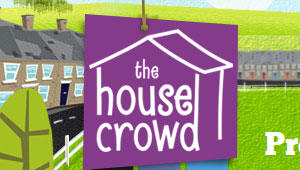 house-crowd