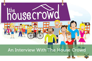 An Interview With The House Crowd