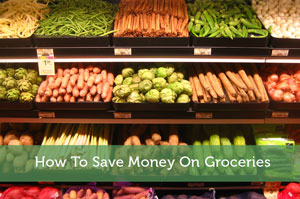 Josh Rodriguez-by-How To Save Money On Groceries