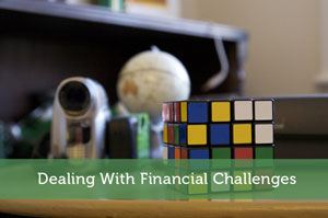 Jeremy Biberdorf-by-Dealing With Financial Challenges