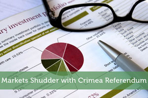Adam-by-Markets Shudder with Crimea Referendum
