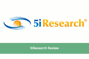 5iResearch Review