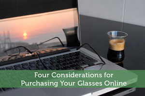 Four-Considerations-for-Purchasing-Your-Glasses-Online2234