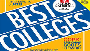 best-colleges