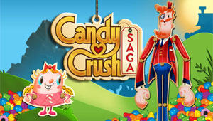 candy-crush-investing