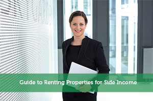 Jeremy Biberdorf-by-Guide to Renting Properties for Side Income