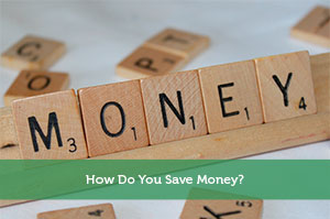 Josh Rodriguez-by-How Do You Save Money?