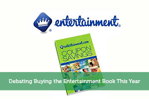 Jeremy Biberdorf-by-Debating Buying the Entertainment Book This Year