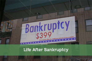 Adam-by-Life After Bankruptcy