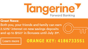tangerine-referral-bonus