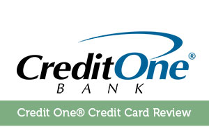 Credit One® Credit Card Review