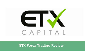 Jeremy Biberdorf-by-ETX Forex Trading Review