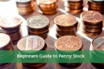 Beginners Guide to Penny Stock