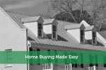 Home Buying Made Easy