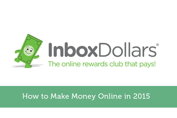 How to Make Money Online in 2015