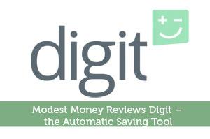 Jeremy Biberdorf-by-Modest Money Reviews Digit – the Automatic Saving Tool
