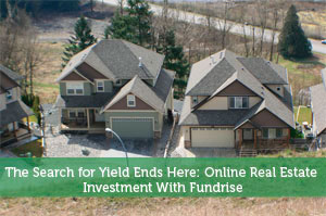 Jeremy Biberdorf-by-The Search for Yield Ends Here: Online Real Estate Investment With Fundrise