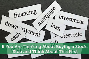 Jeremy Biberdorf-by-If You Are Thinking About Buying a Stock, Stop and Think About This First