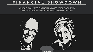 Suze-vs-Dave-Infographic
