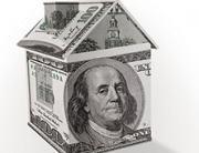 homeowners-refinancing