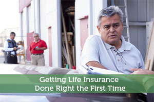 Jeremy Biberdorf-by-Getting Life Insurance Done Right the First Time