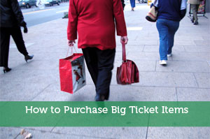 Adam-by-How to Purchase Big Ticket Items