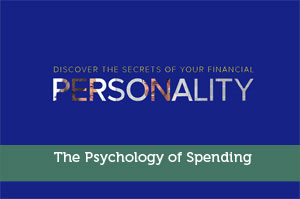 Jeremy Biberdorf-by-The Psychology of Spending